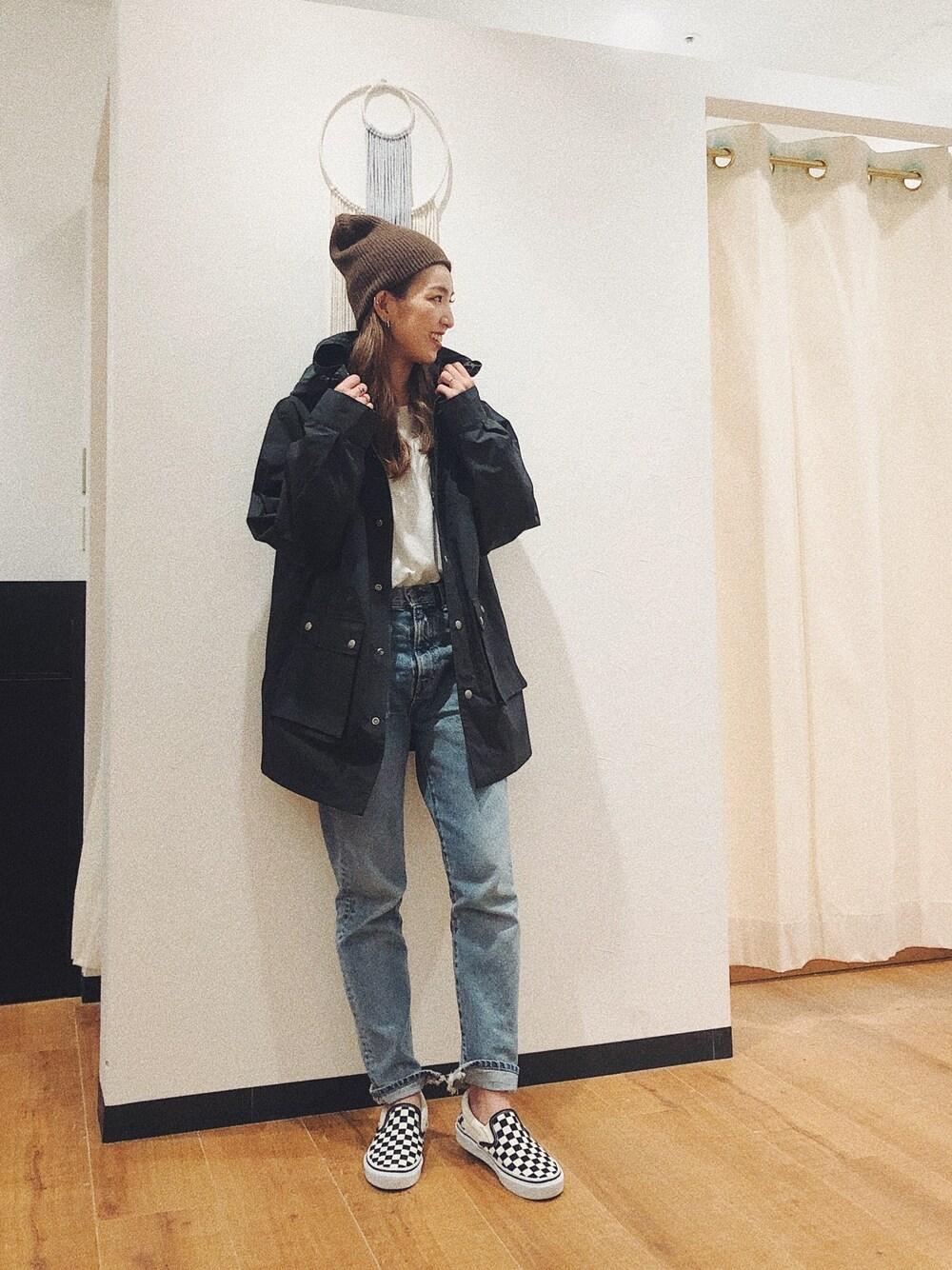 https://wear.jp/maixpuku/15666608/