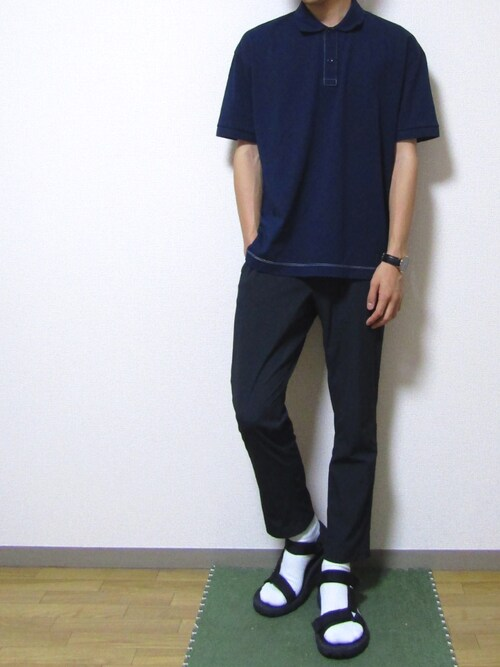 https://wear.jp/oookakun/10443616/