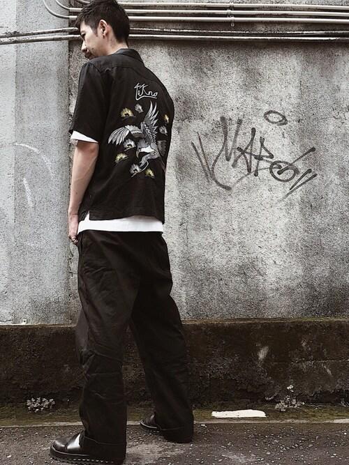 https://wear.jp/motoharumori1211/12898264/