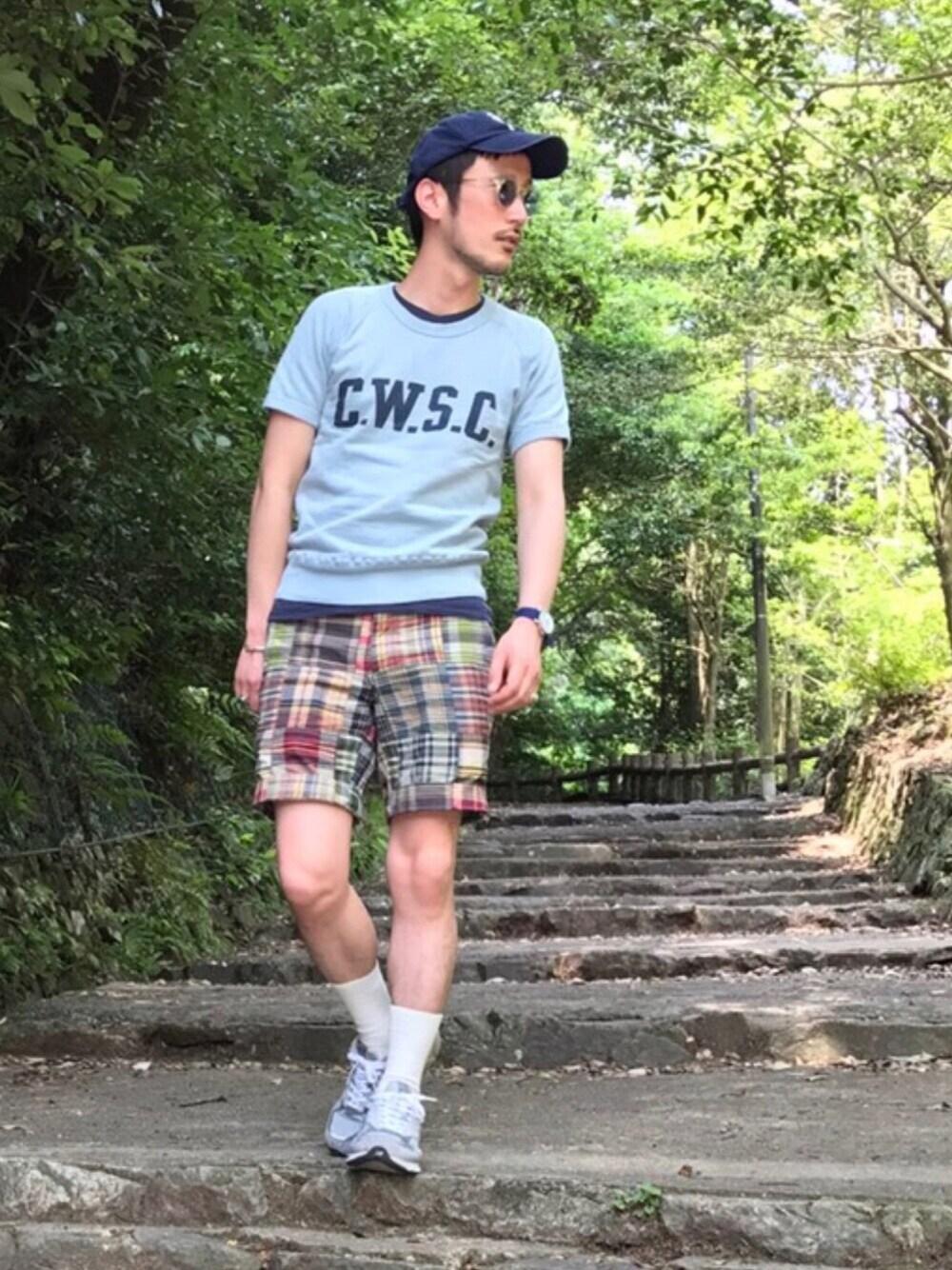 https://wear.jp/melodious/10172856/