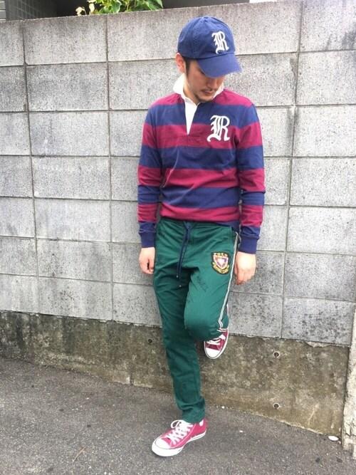 https://wear.jp/melodious/13082057/