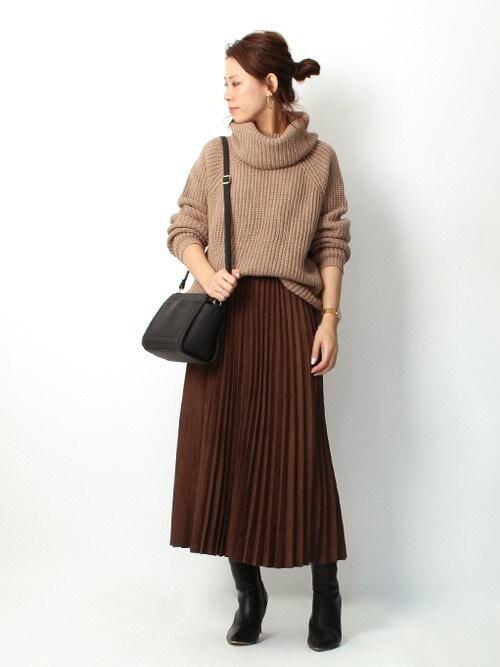 https://wear.jp/pierrotshop/13552410/