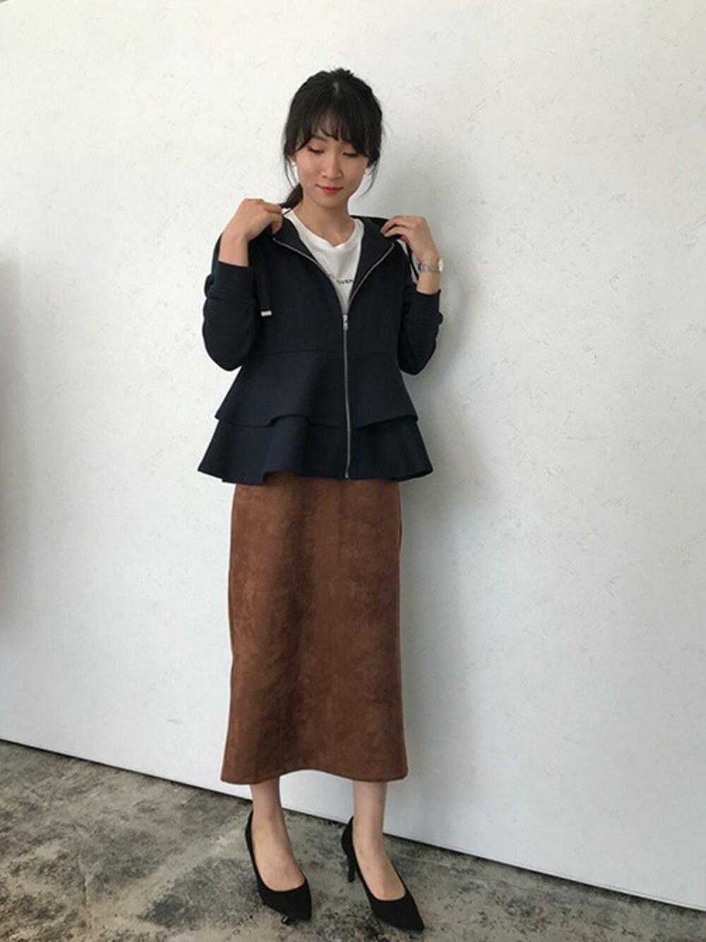 40代 服装 通販