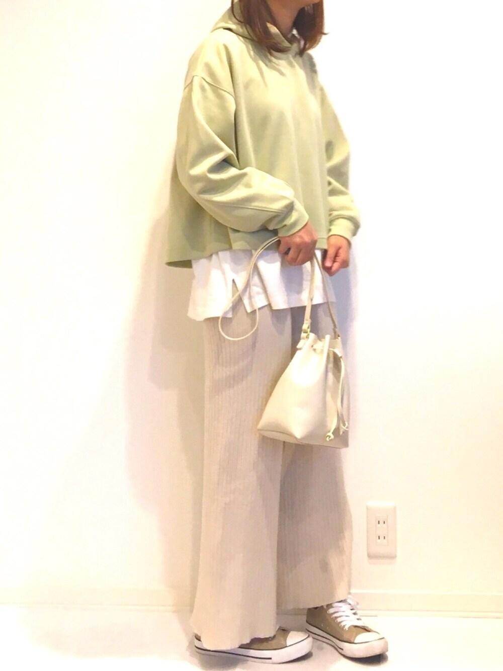 https://wear.jp/miik3/16241746/