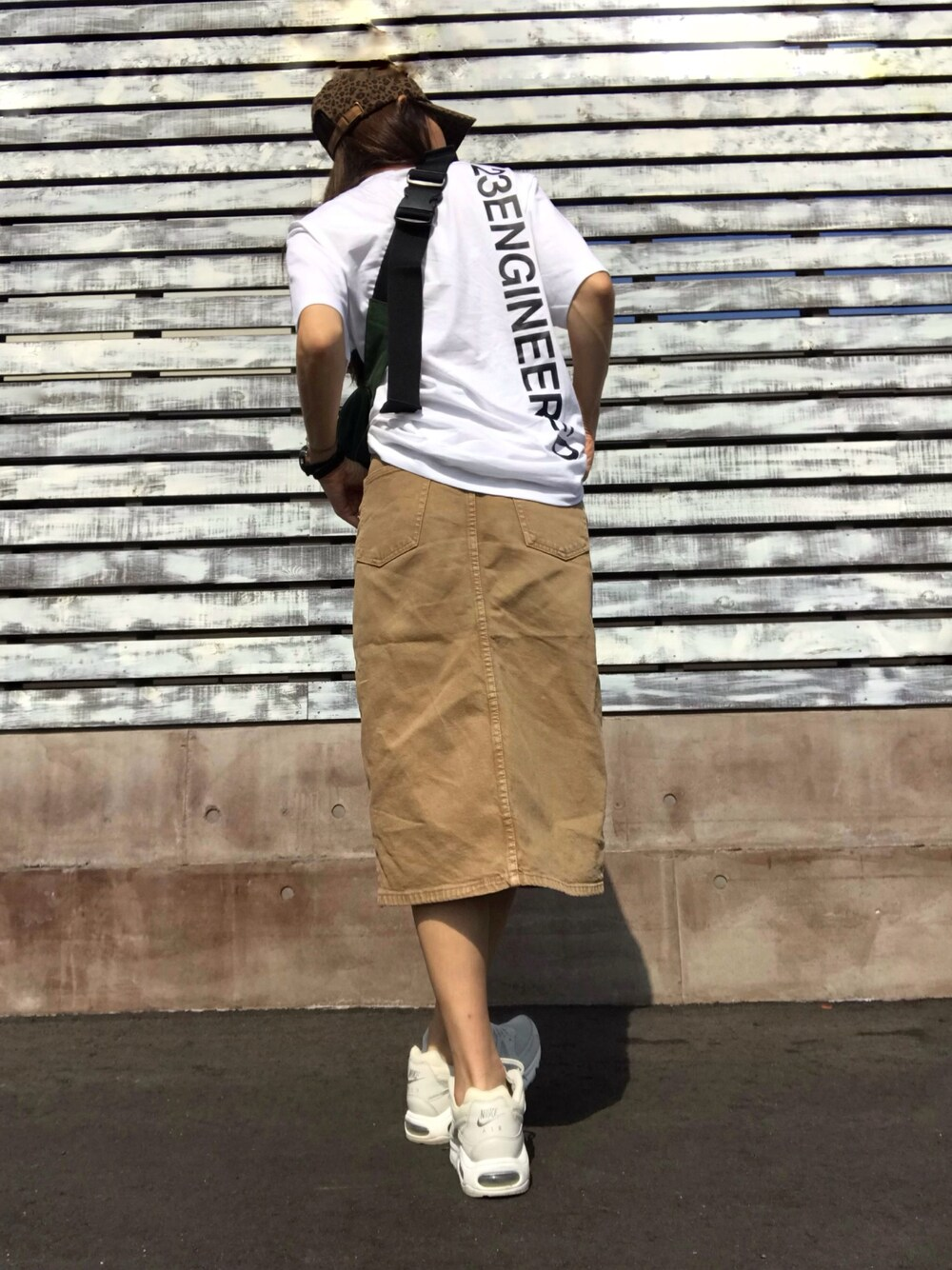 https://wear.jp/osho/15491695/