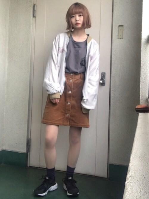 https://wear.jp/onopan7/14345036/