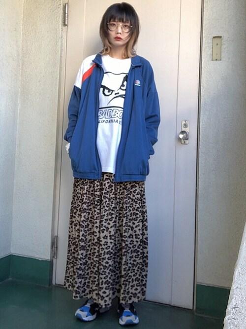 https://wear.jp/onopan7/15880470/
