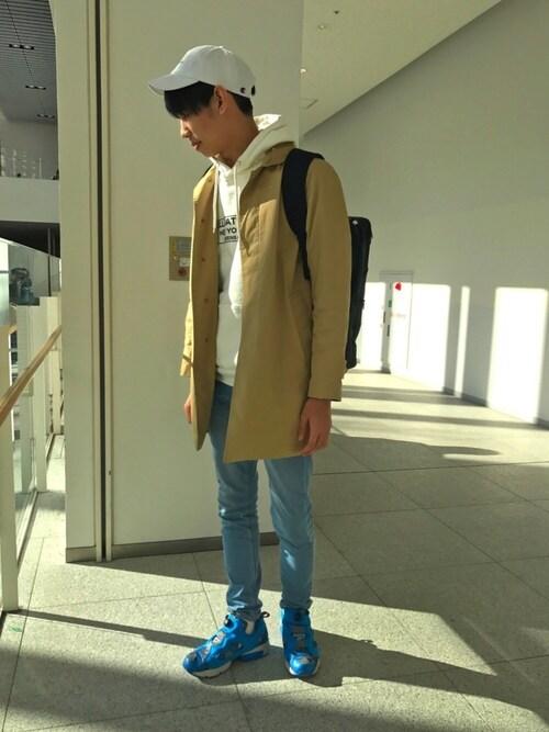 https://wear.jp/zonotown1022/9068437/