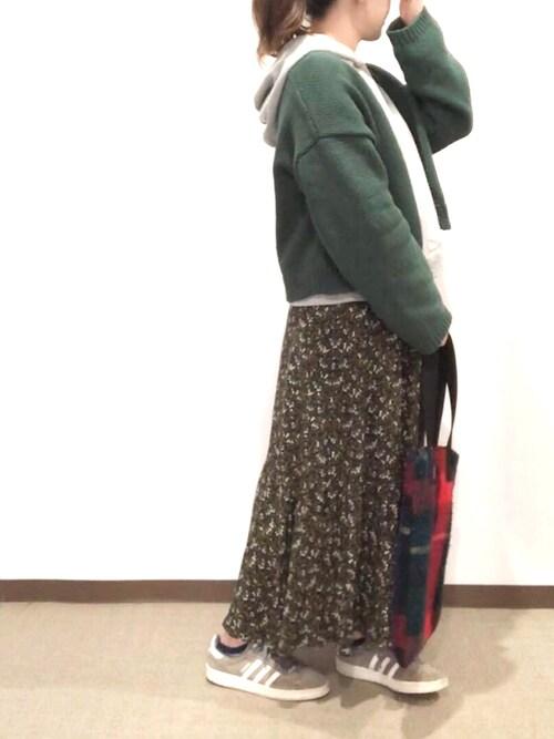 https://wear.jp/tiara0119/13696065/