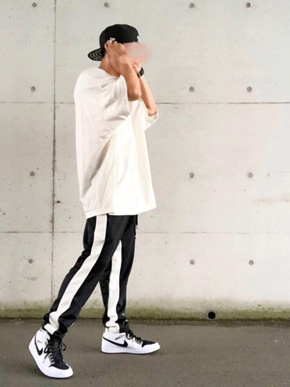 https://wear.jp/hidebow2442/14932081/