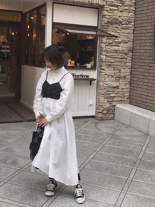 https://wear.jp/haruchan5775/14584495/