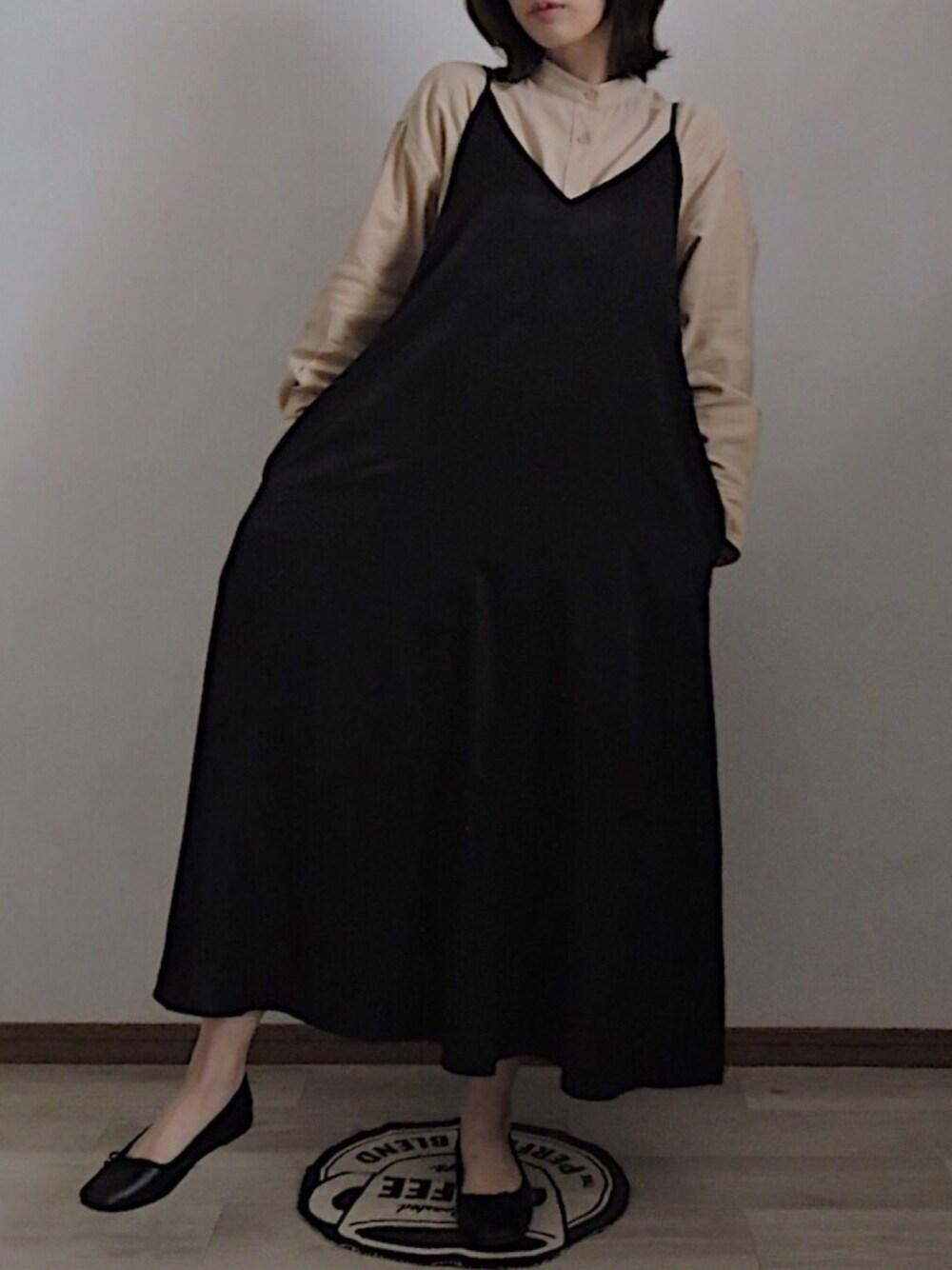 https://wear.jp/haruchan5775/16685425/