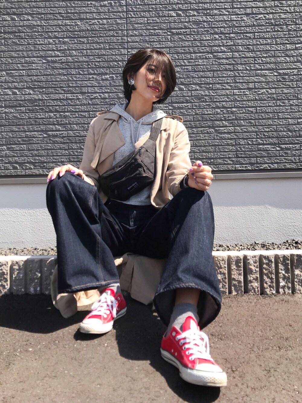 https://wear.jp/hitomin6022/12100093/