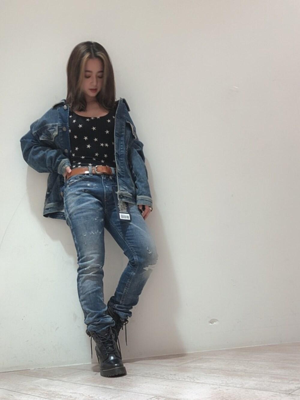 https://wear.jp/kokoro819diesel/14685133/