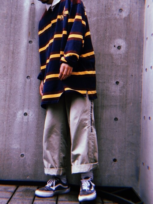 https://wear.jp/tositen/13180921/
