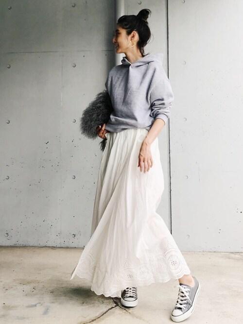 https://wear.jp/izu0924/13177881/
