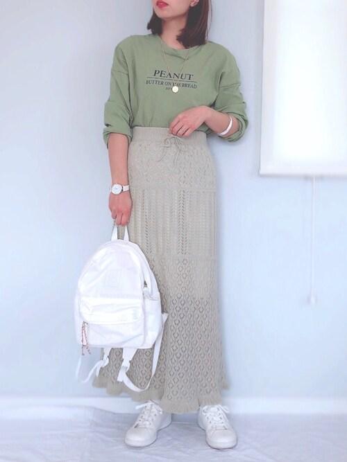 https://wear.jp/kotomama7577/16578891/