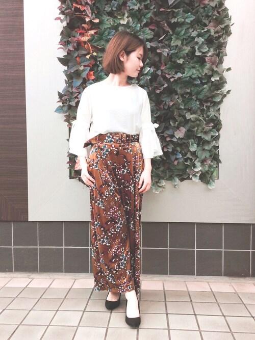 https://wear.jp/yuccodeco/10699807/