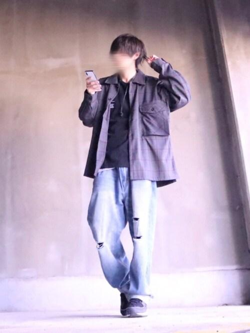 https://wear.jp/tojo369/16390669/
