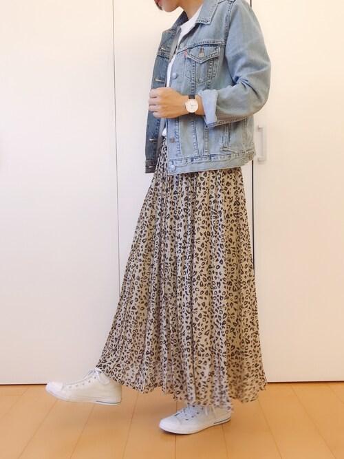 https://wear.jp/sochik0811/13361163/