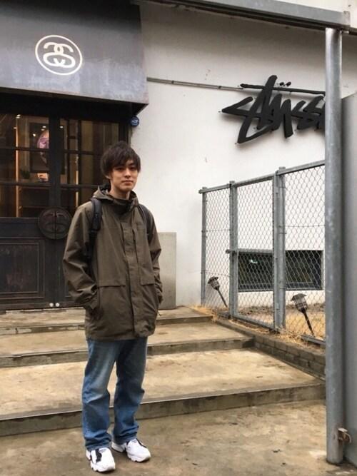 https://wear.jp/noma1206/13899133/