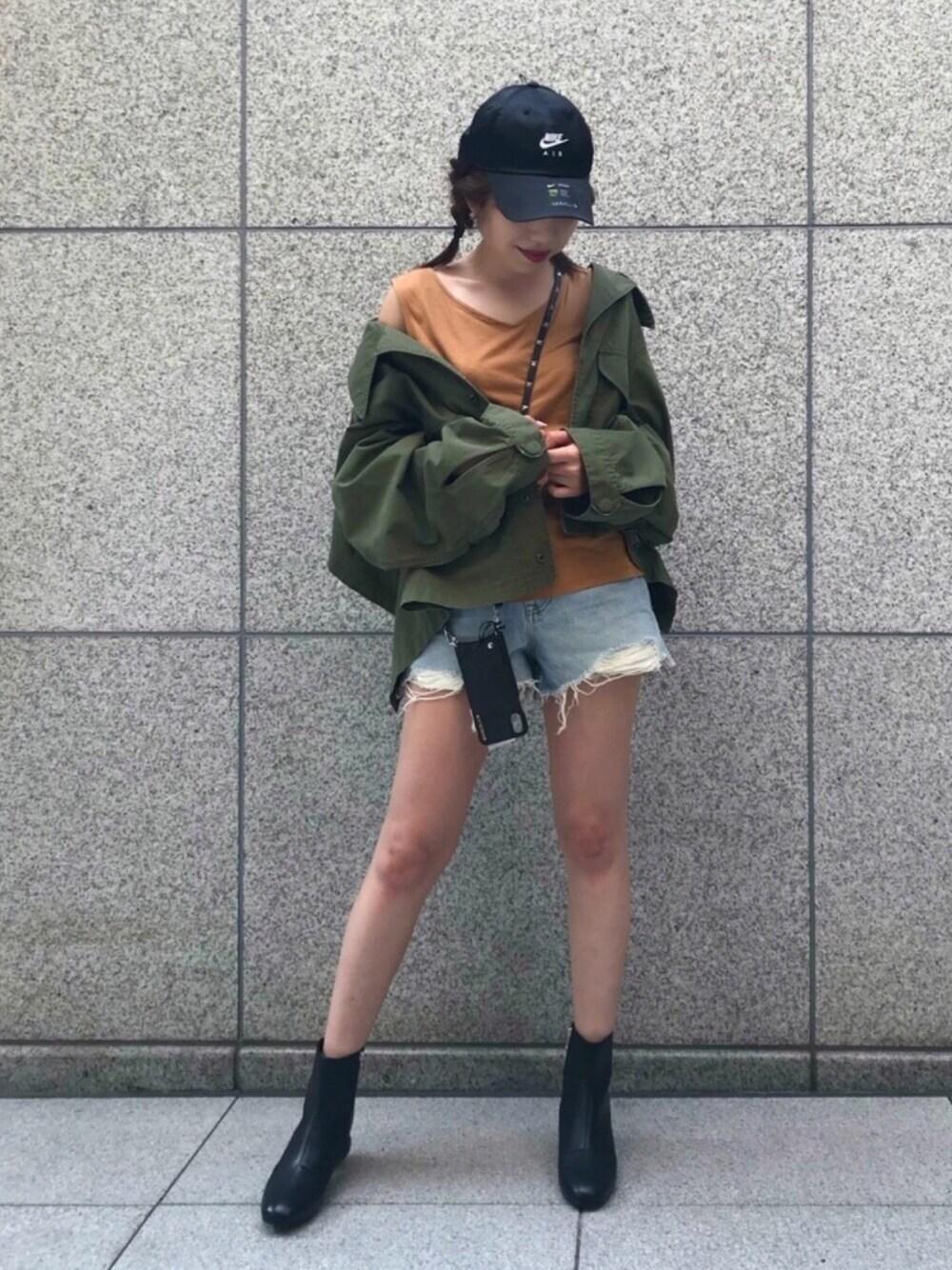 https://wear.jp/miyumiyu0715/15106475/