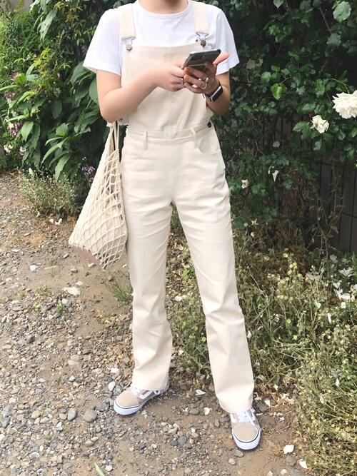 https://wear.jp/takahashi23/16839753/