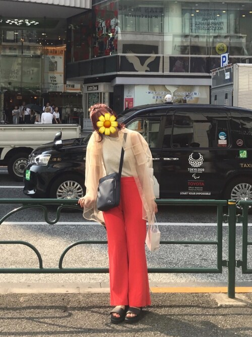 https://wear.jp/asahi0505/15692750/