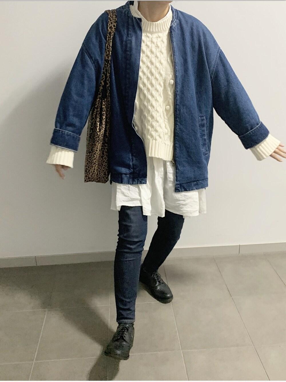 https://wear.jp/asahi0505/15851303/
