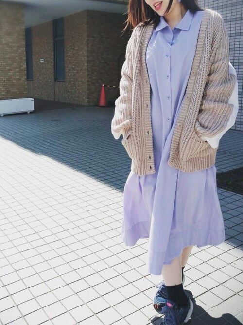 https://wear.jp/kaobuuu/16425962/