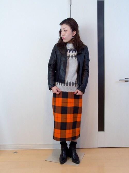 https://wear.jp/mami1010/14118904/