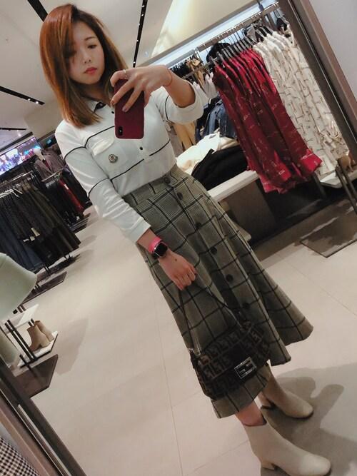 https://wear.jp/arang/13568487/