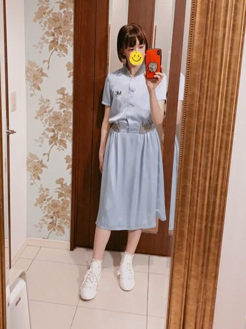 https://wear.jp/udakosan/14747064/