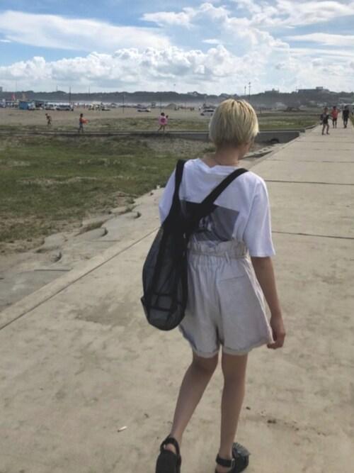 https://wear.jp/uranchannn/15172125/