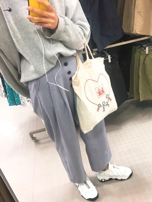 https://wear.jp/25wbawvss/12378814/