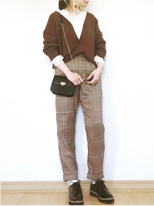 https://wear.jp/2357547/13163671/