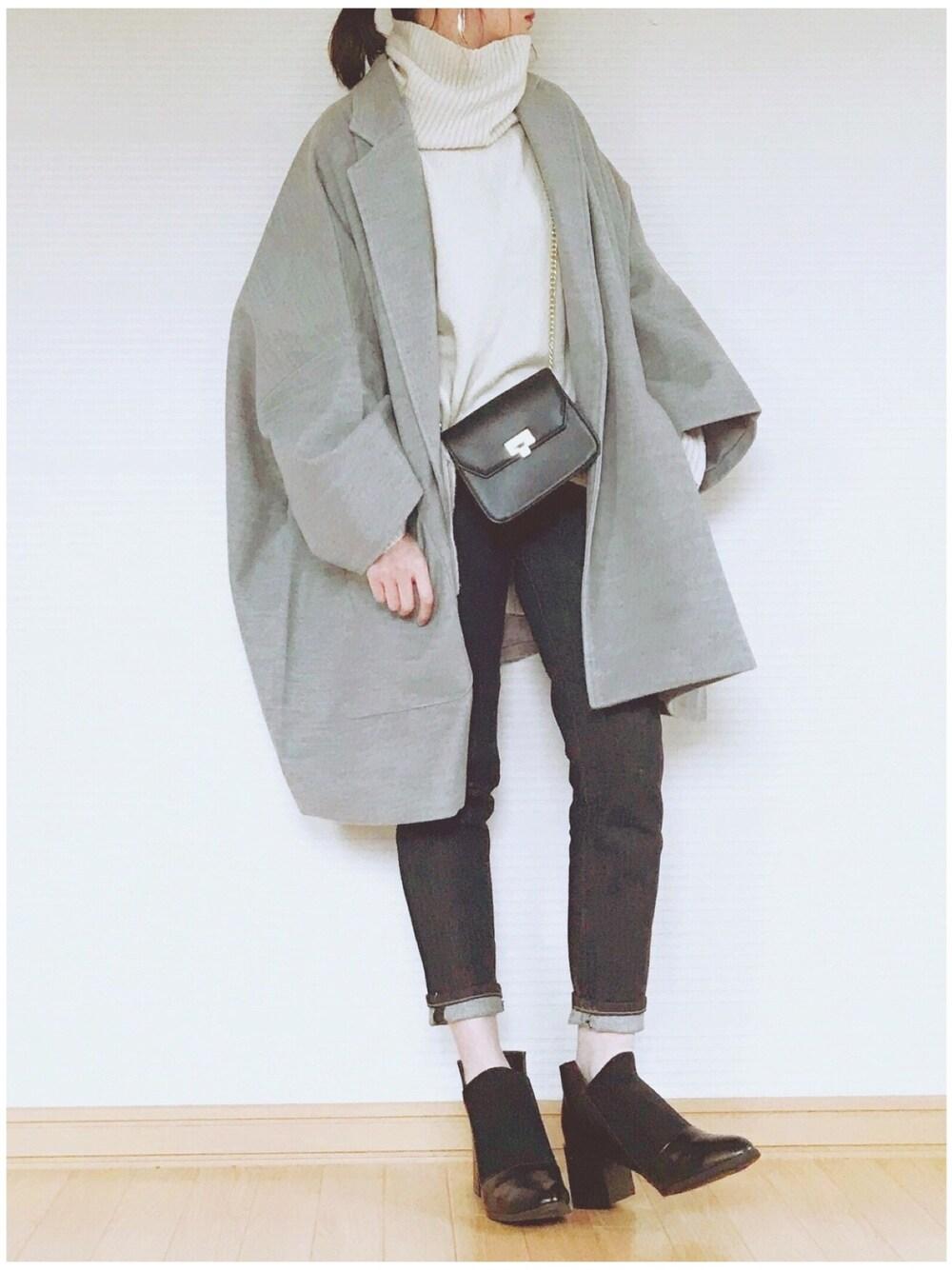 https://wear.jp/2357547/13518004/