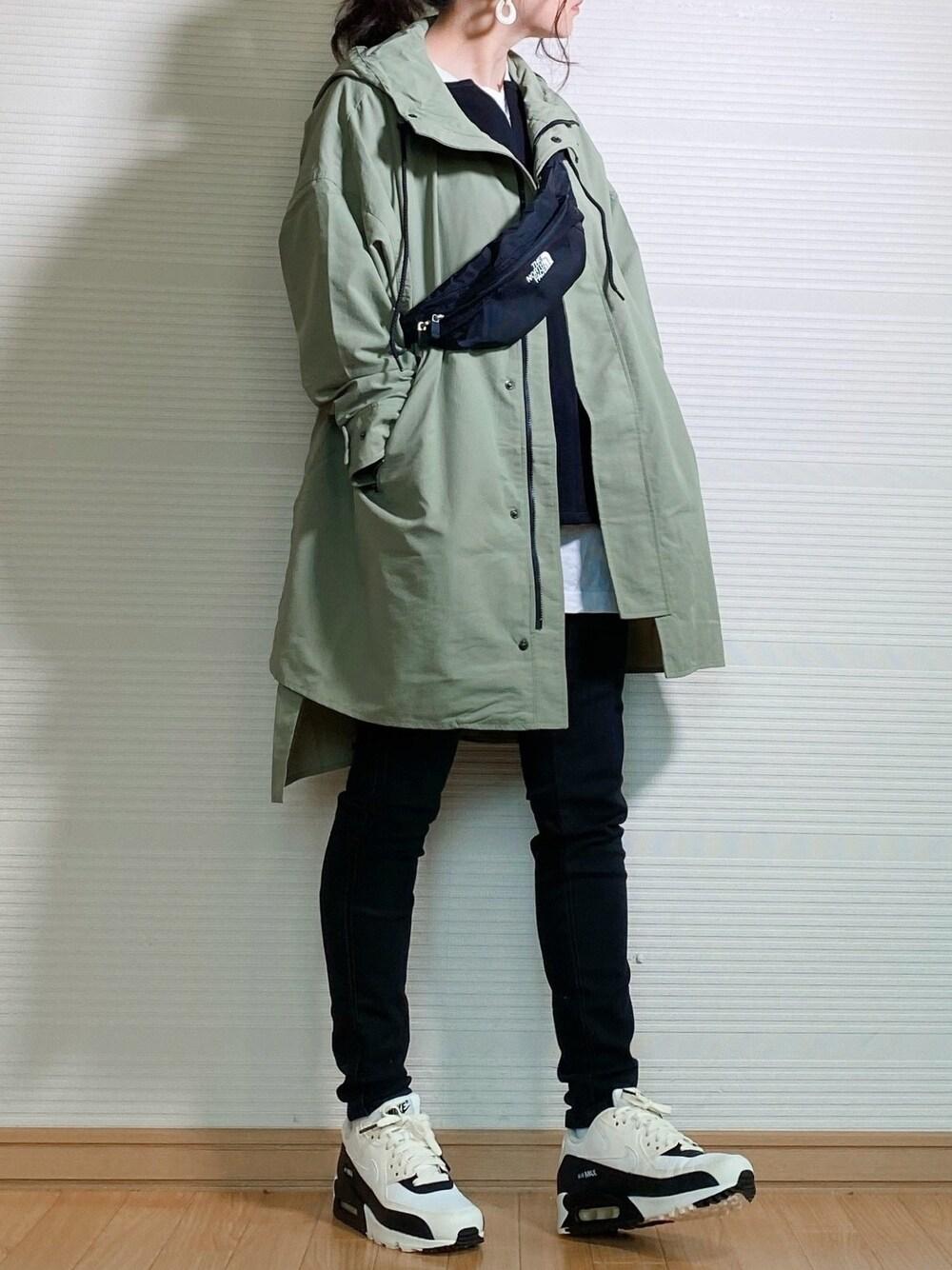 https://wear.jp/2357547/18856692/