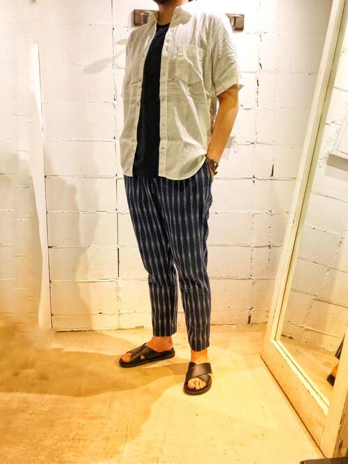 https://wear.jp/loki3748/12595170/