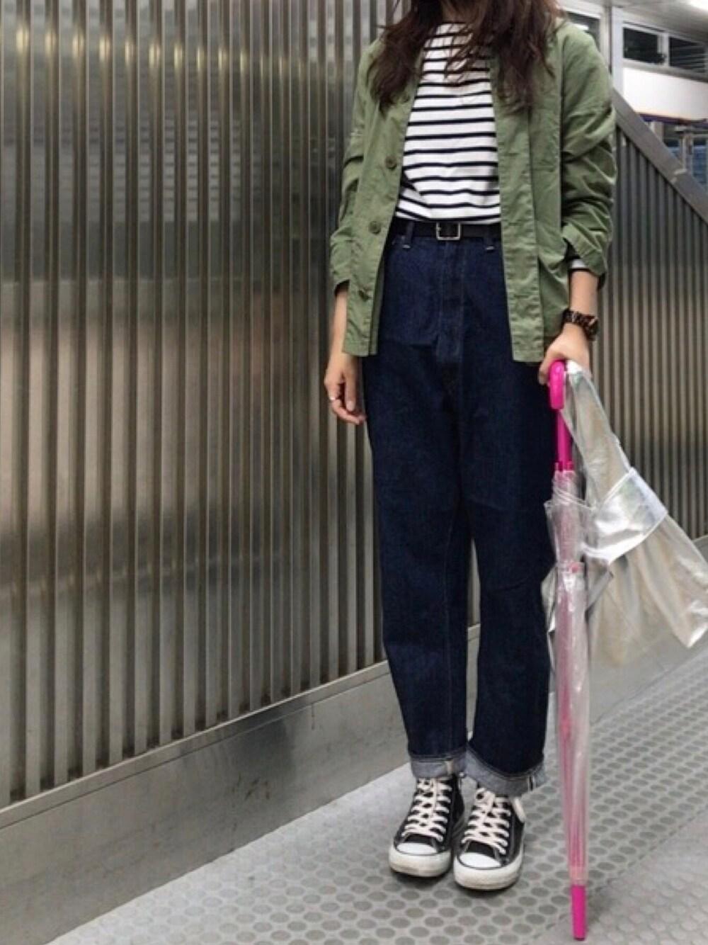 https://wear.jp/yuuuuuuuuuu3/12620079/