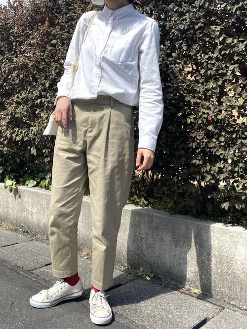 https://wear.jp/yukjp/16395386/