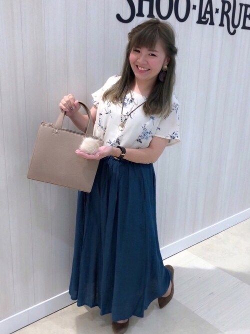 https://wear.jp/ikp6n2/12943935/