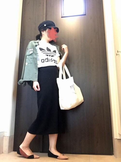 https://wear.jp/sp/ayuayu33/10810488/