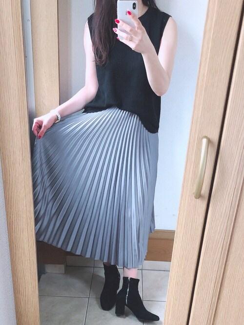 https://wear.jp/miiiiixx/15231899/