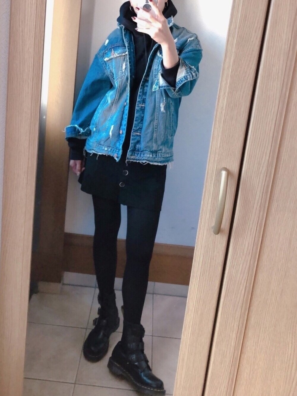 https://wear.jp/miiiiixx/16157193/