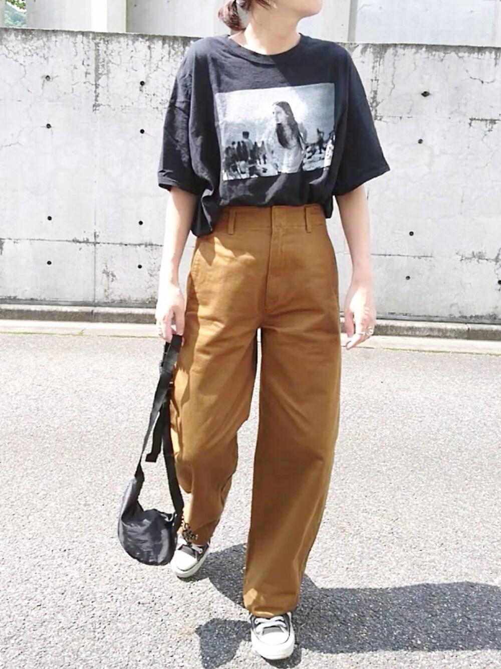 https://wear.jp/didizizi/15077807/