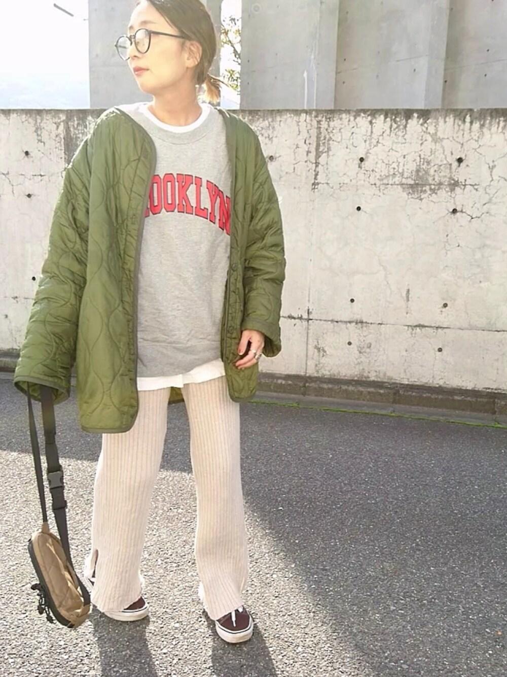 https://wear.jp/didizizi/15625942/