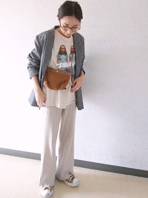 https://wear.jp/didizizi/15674786/