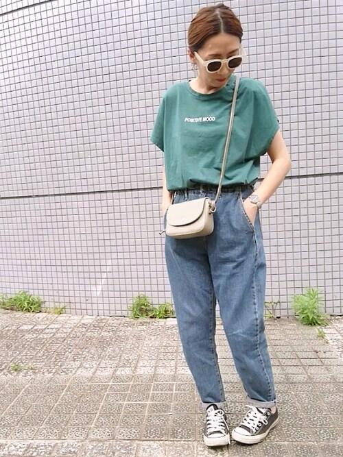 https://wear.jp/didizizi/16923402/