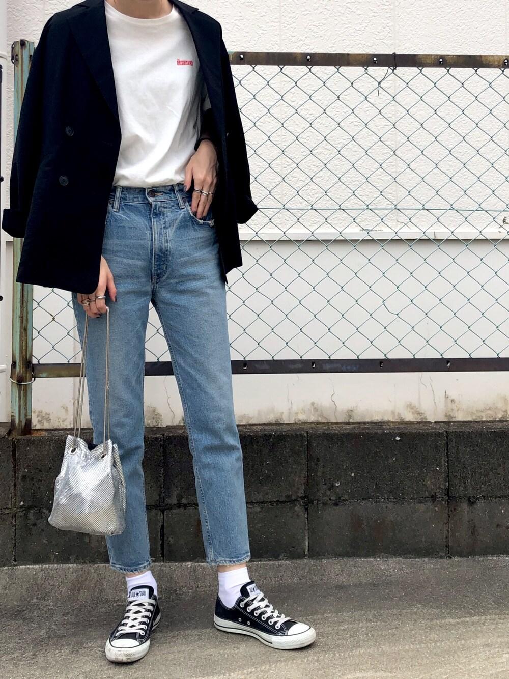 https://wear.jp/maai0528/15253283/